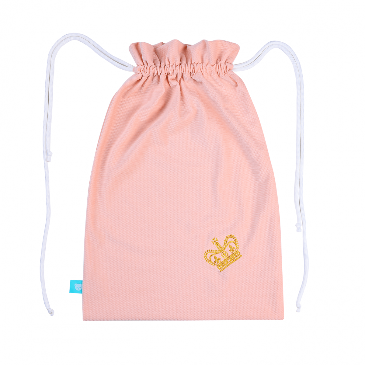 ROYAL LIMITED EDITION SOPHIE - Senzor spánku + deka UNI pink + royal bag