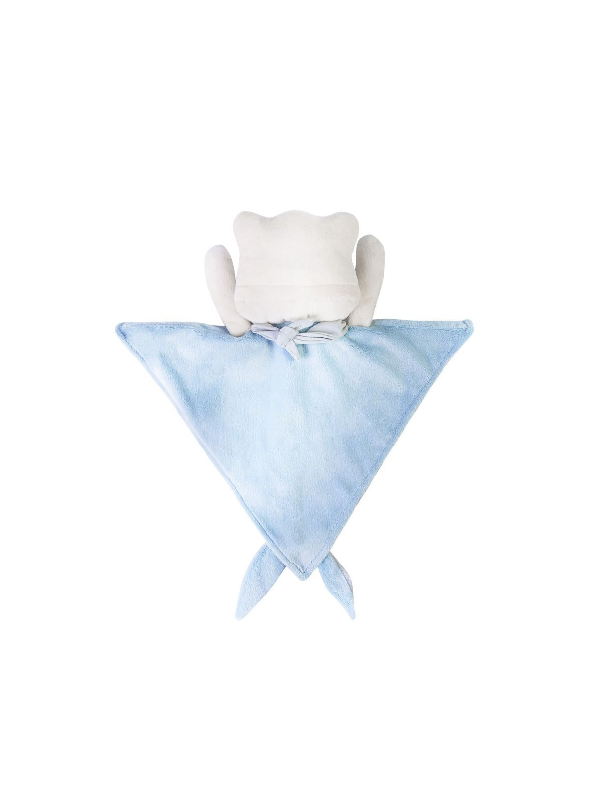 MyHummy DOUDOU blue Basic